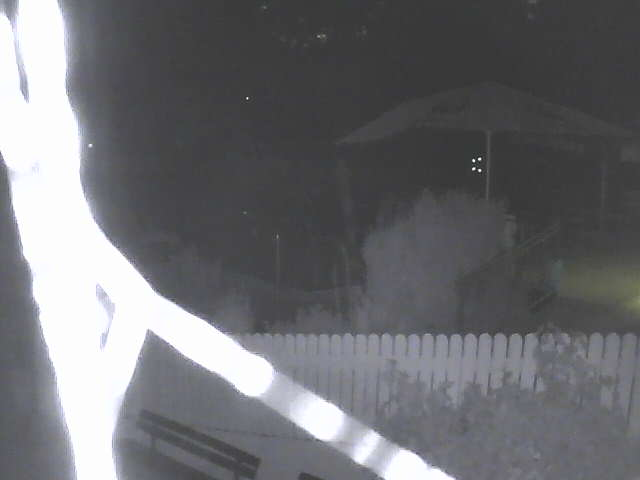 Webcam Freibad